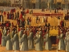 procession-in-piazza-s-marco-detail