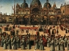 procession-in-piazza-s-marco