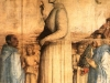the-blessed-lorenzo-giustiniani