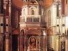the-healing-of-pietro-dei-ludovici