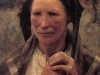 head-of-a-peasant-woman