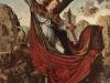 altarpiece-of-st-michael