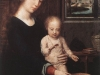 madonna-and-child-with-the-milk-soup
