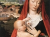 mary-and-child-detail