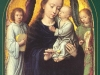 mary-and-child-with-two-angels-making-music