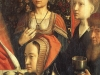 the-marriage-at-cana-detail-2