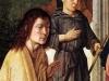 the-nativity-detail-2
