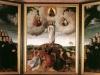 the-transfiguration-of-christ