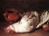 still-life-with-hen-onion-and-pot