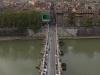 pont-st-ange-2