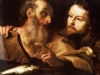 saint-andrew-and-saint-thomas