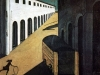 de-chirico-melancholy-and-mystery-of-a-street