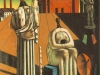 de-chirico-the-disturbing-muses