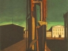 de-chirico-the-great-metaphysician