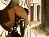 de-chirico-the-vexations-of-the-thinker
