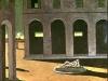 place_ditalie_1912_