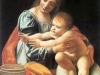 the-virgin-and-child