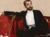 a-portrait-of-john-singer-sargent-luomo-dallo-sparato
