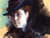 girl-in-a-black-hat