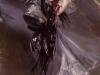 portrait-of-anita-de-la-ferie-the-spanish-dancer