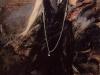 portrait-of-donna-franca-florio