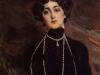 portrait-of-lina-cavalieri