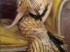 portrait-of-madame-josephina-alvear-de-errazuriz