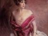 portrait-of-mlle-de-gillespie-la-dame-de-biarritz