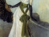portrait-of-signorina-concha-de-ossa