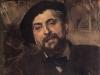 portrait-of-the-artist-ernest-ange-duez