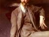 portrait-of-the-artist-lawrence-alexander-harrison