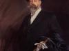 portrait-of-the-writer-henri-gauthier-villars