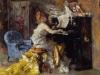 woman-at-a-piano