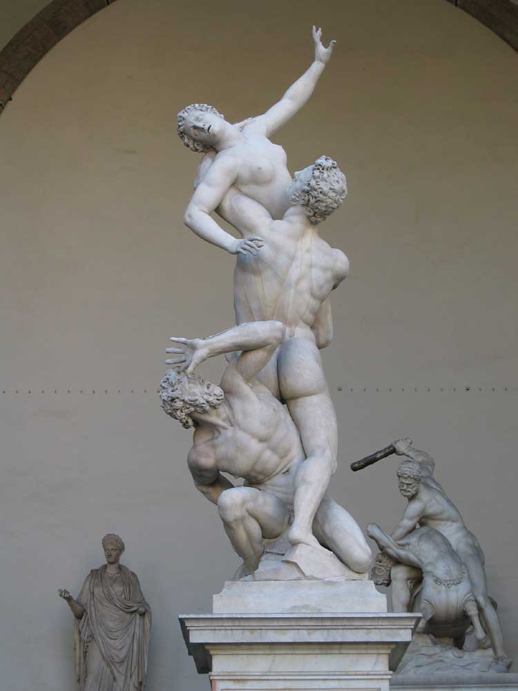 05_rape_of_sabine_women