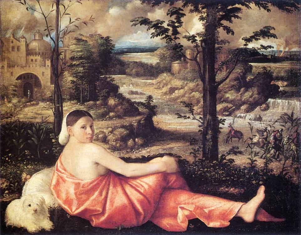 reclining-woman-in-a-landscape