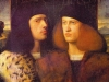 portrait-of-two-young-men