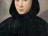 portrait-of-a-young-benedictine