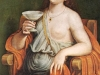 sophonisba-drinking-the-poison