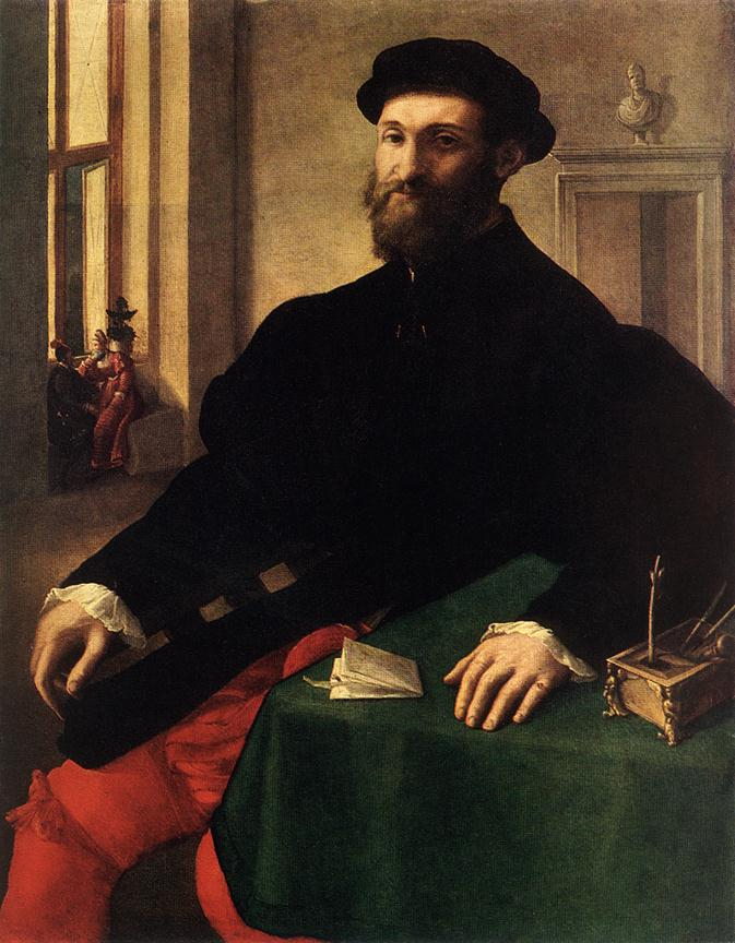 portrait-of-a-man