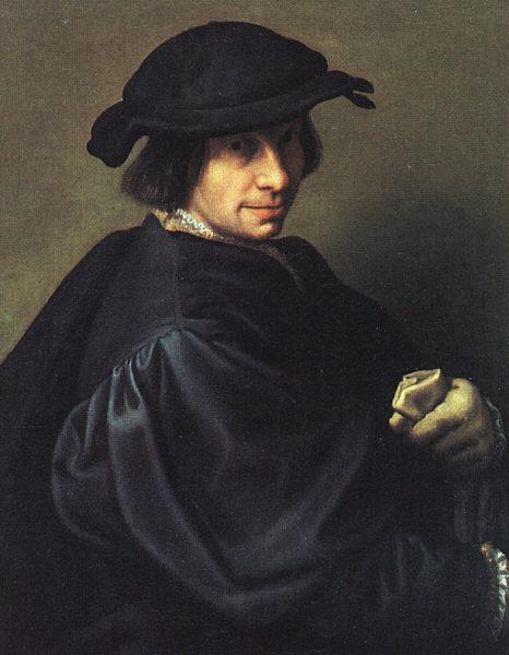 portrait-of-father-galeazzo-campi