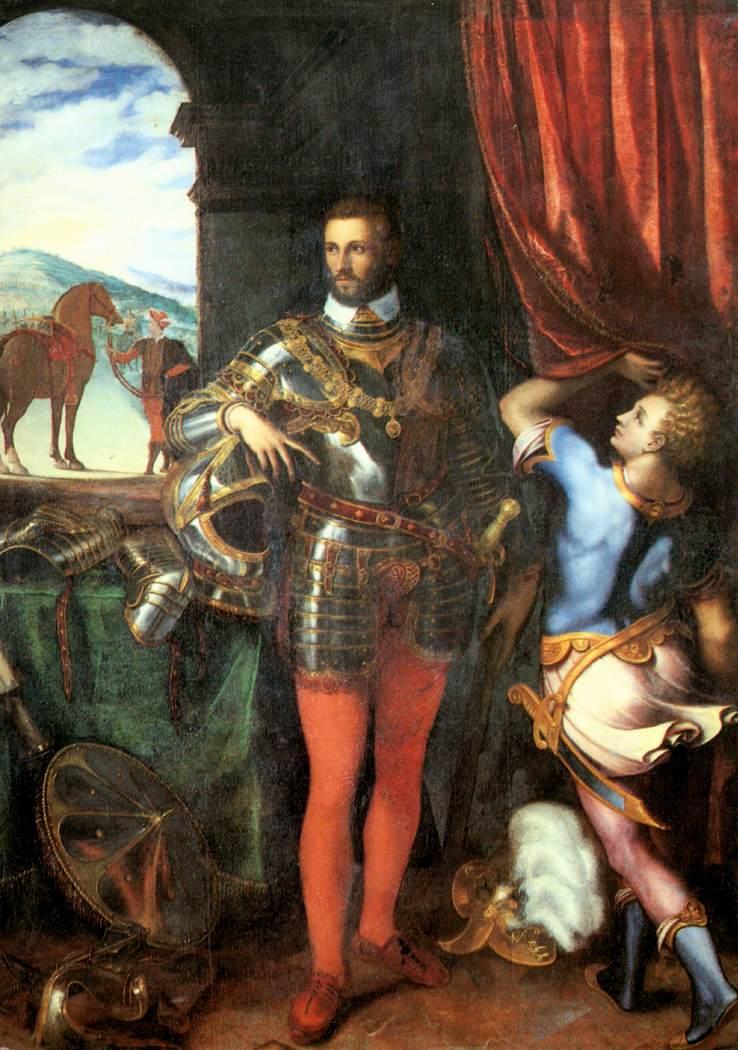 portrait-of-ottavio-farnese