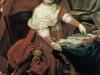 cardinal-prospero-lambertini