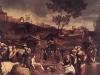 village-fair