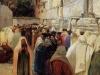 jews-at-the-wailing-wall