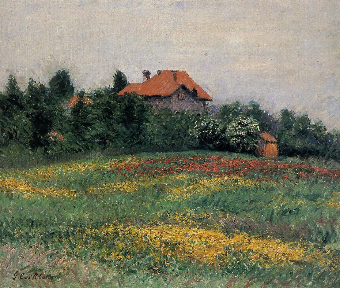 norman-landscape