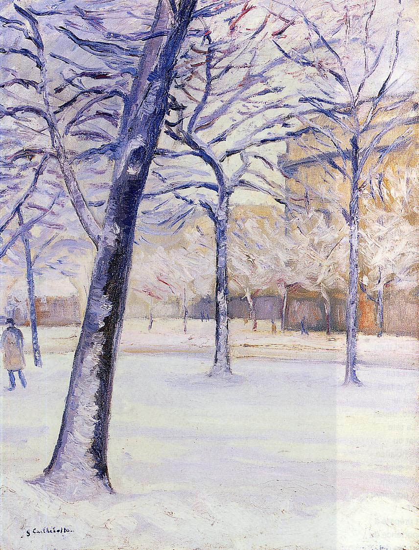park-in-the-snow-paris