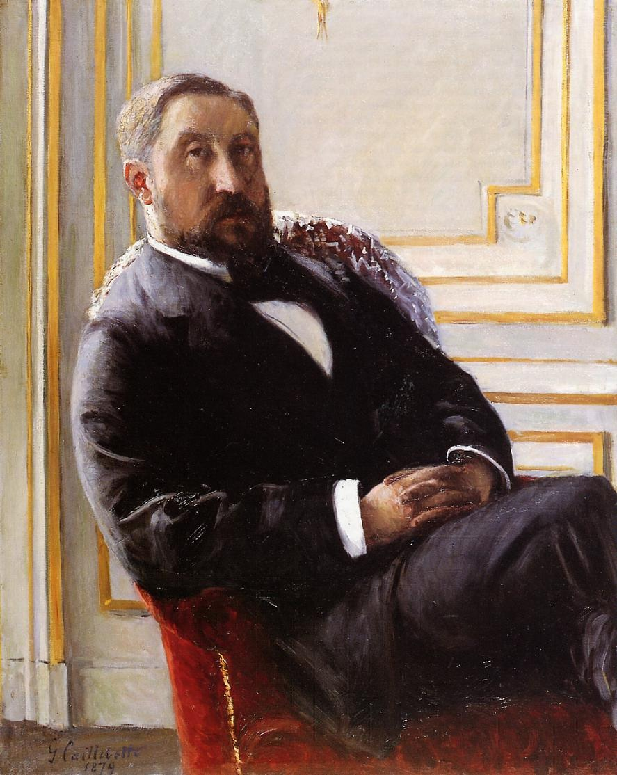 portrait-of-jules-richemont