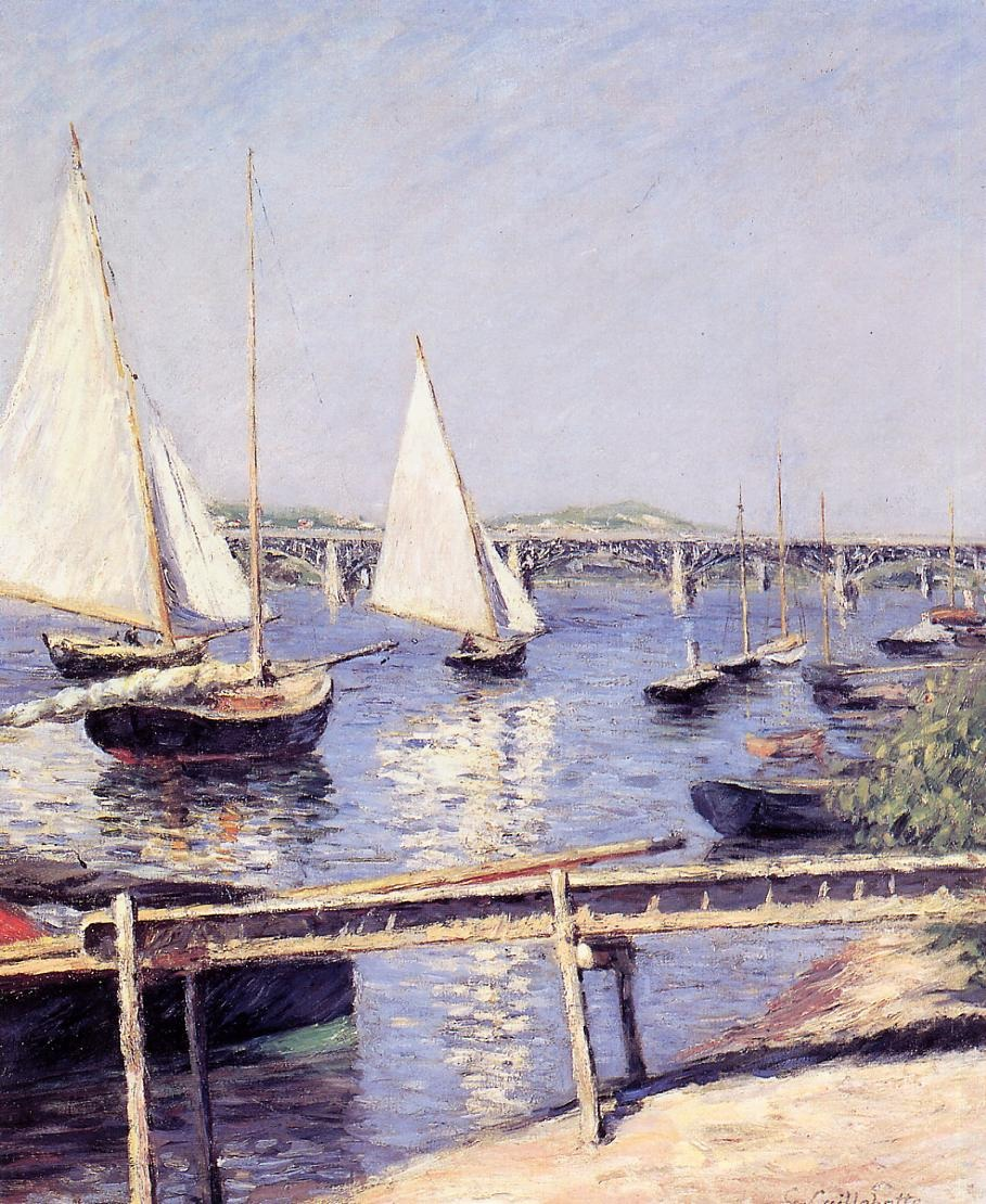 sailboats-in-argenteuil-1