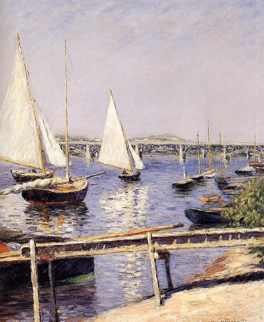 sailboats-in-argenteuil-2