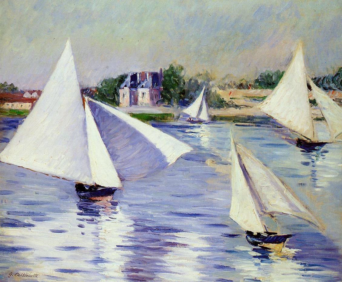 sailboats-on-the-seine-at-argenteuil